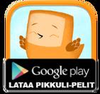 Pikkuli mobiilipelit Android-käyttöjärjestelmälle