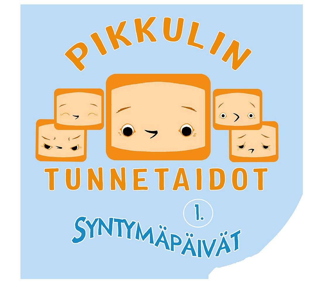 Tunnetaidot-logo
